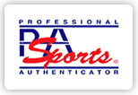 Learn more about PSA Grading services